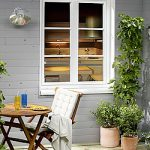 fenêtres pvc exemple