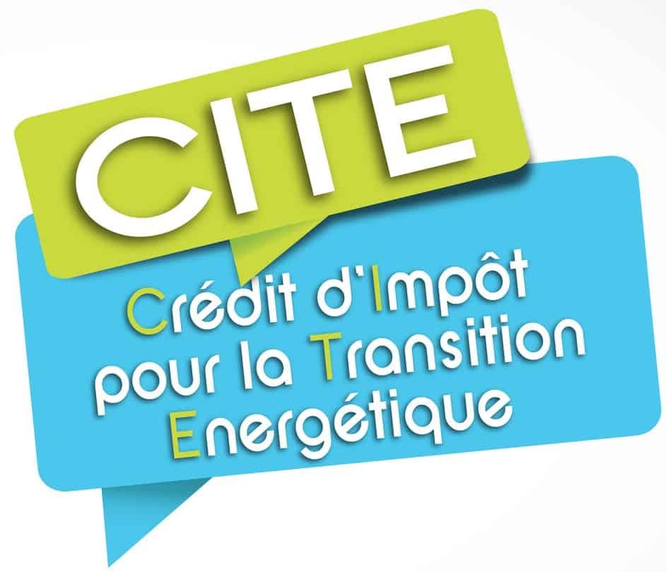 CITE 2020
